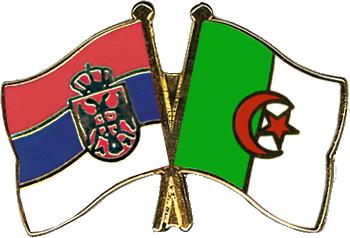 Друштво пријатеља Алжира